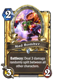 Mad Bomber(464831) Gold.png