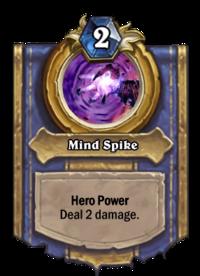 Mind Spike(70) Gold.png