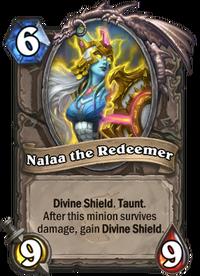 Nalaa the Redeemer(89580).png
