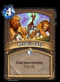 Pride's Fury(464140).png