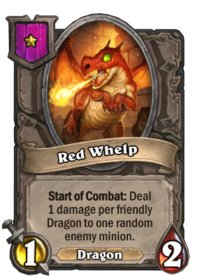 Red Whelp(184990).png