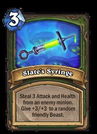 Slate's Syringe(368713).png