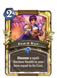 Snack Run(389044) Gold.png