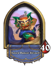 Sword Dancer Sirinell(92539).png