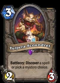 Vulpera Scoundrel(90847).png