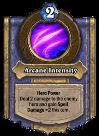 Arcane Intensity(339613).png