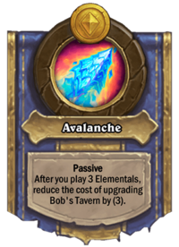 Avalanche(339789).png