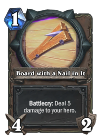 Board with a Nail in It(211489).png