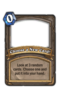 Choose a New Card!(22416).png