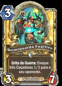 Deimoguarda Fugitivo(210841) Gold.png
