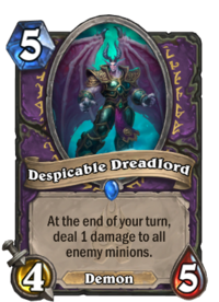 Despicable Dreadlord(62903).png