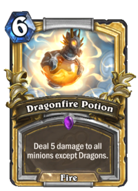 Dragonfire Potion(49648) Gold.png