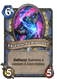 Faceless Summoner(33178).png