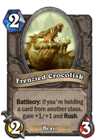 Frenzied Crocolisk(339732).png