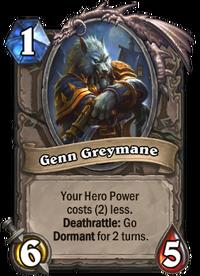 Genn Greymane(442186).png