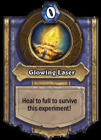 Glowing Laser(90130).png