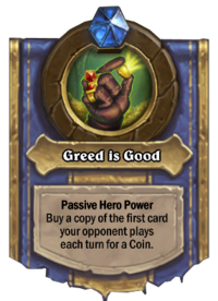 Greed is Good(91406).png