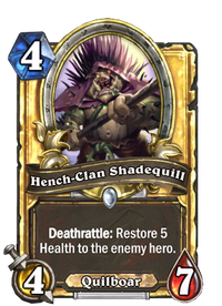 Hench-Clan Shadequill(90629) Gold.png