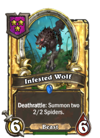 Infested Wolf(BG2).png