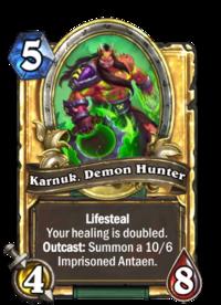 Karnuk, Demon Hunter(211242) Gold.png