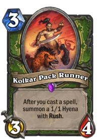 Kolkar Pack Runner(487652).png