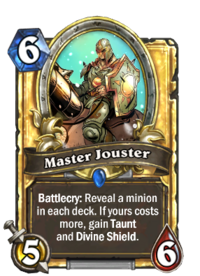 Master Jouster(22317) Gold.png