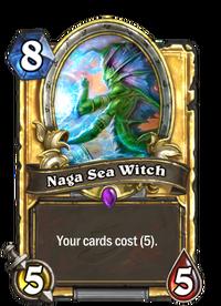 Naga Sea Witch(27231) Gold.png