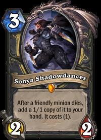 Sonya Shadowdancer(76907).png