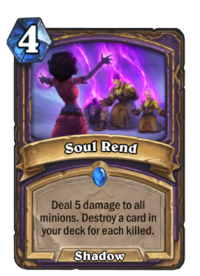 Soul Rend(487648).png