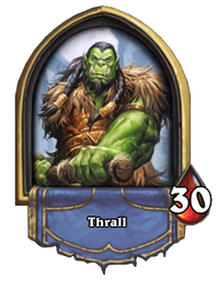 Thrall(464590).png