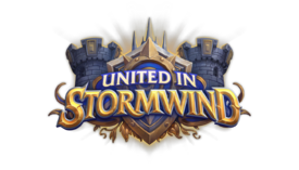United in Stormwind logo.png