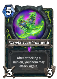 Warglaives of Azzinoth(210690).png