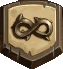 Wild icon.png