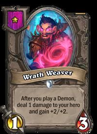 Wrath Weaver(127316).png