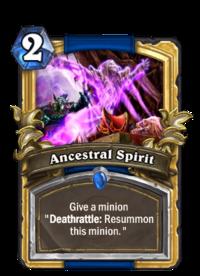 Ancestral Spirit(526) Gold.png