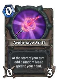 Archmage Staff(77185).png