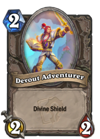 Devout Adventurer(63105).png