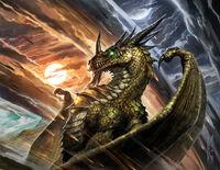 Dragon Consort full.jpg