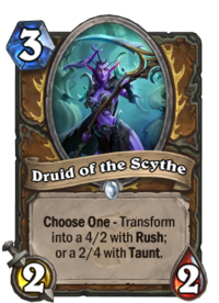 Druid of the Scythe(89428).png