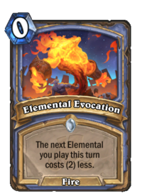 Elemental Evocation(90232).png