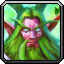 EmeraldMalfurion 64.png