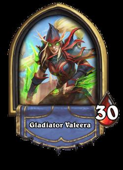 Gladiator Valeera(463948).png