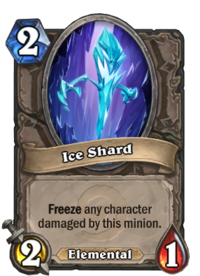 Ice Shard(464523).png