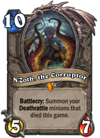 N'Zoth, the Corruptor(92975).png