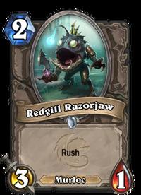 Redgill Razorjaw(475171).png