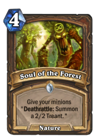Soul of the Forest(474990).png