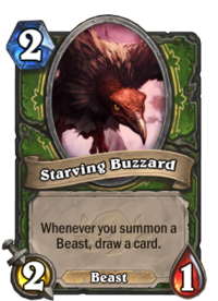 Starving Buzzard(464767).png
