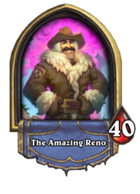 The Amazing Reno(184696).png