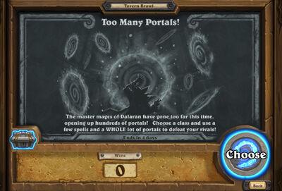 Too Many Portals!.jpg