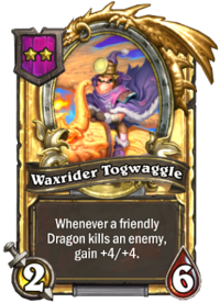 Waxrider Togwaggle(185037).png